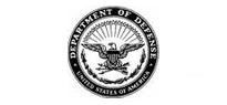 defence-icon