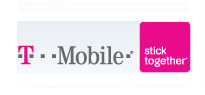 tmobile-icon