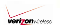 verizon-icon